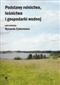 Podstawy rolnictwa, leśnictwa i gospodarki wodnej