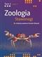 Zoologia t.2 część 1 Stawonogi