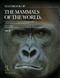 Handbook of the Mammals of the World - 3