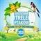 Wiosenne Trele Ptaków - 2CD