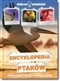 Encyklopedia ptaków Dobrze wiedzieć