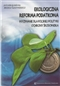 Ekologiczna reforma podatkowa