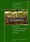 Materiały do zajęć terenowych z gleboznastwa leśnego