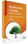 Wycinka drzew i krzewów Procedura administracyjna +CD