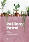 Roślinny Patrol
