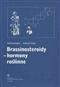 Brassinosteroidy - hormony roślinne