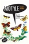 Motyle Opowieści o wymierających gatunkach