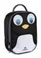 Pingwin - lunchówka LittleLife
