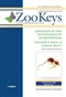 ZooKeys 20: Advances in the Systematics of Hymenoptera