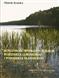 Roślinność wybranych jezior pojezierza lubuskiego i ...