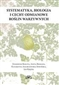 Systematyka, biologia i cechy odmianowe roślin ...