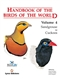 Handbook of the Birds of the World - Volume 4