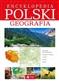 Encyklopedia Polski Geografia