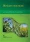 Rośliny rolnicze