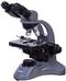 Mikroskop dwuokularowy Levenhuk 720B