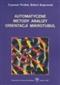Automatyczne metody analizy orientacji mikrotubul