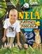 Nela, zapiski zoologa