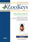 ZooKeys 88: Family-group names in Coleoptera (Insecta)