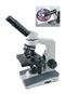 Mikroskop  Bresser Biorit 1280x