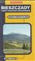 Bieszczady i Góry Sanocko-Turczańskie