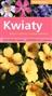 Kwiaty, łatwe i pewne rozpoznawanie