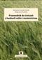 Przewodnik do ćwiczeń z hodowli roślin i nasiennictwa