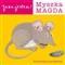 Jaka jestem? Myszka Magda