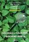 Ćwiczenia z fizjologii i biochemii roślin