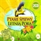 Ptasie śpiewy letnią porą - 2CD