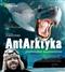 AntArktyka Podwodne zauroczenie