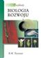 Biologia rozwoju. Krótkie wykłady