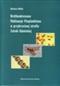 Krótkookresowe fluktuacje fitoplanktonu w ...
