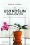 650 roślin pokojowych
