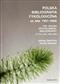 Polska bibliografia fykologiczna