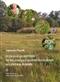 Ecological Pattern of Inland Salt Marsh Vegetation...