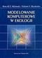 Modelowanie komputerowe w ekologii