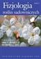 Fizjologia roślin sadowniczych t.1