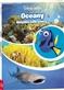 Oceany Książka odkrywcy