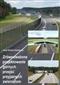 Zrównoważone projektowanie górnych przejść ...
