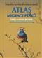 Atlas Migrace Ptaku Ceske a Slovenskie Republiky