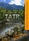 Po graniach Tatr