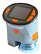 Kieszonkowy mikroskop cyfrowy Celestron LCD