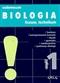 Vademecum. Biologia 1, wersja mini