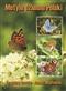 Motyle dzienne Polski (wyd.2)
