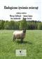 Ekologiczne żywienie zwierząt