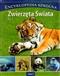 Zwierzęta świata, Tom 7, Część 1, ssaki i ptaki