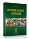 Księga rodów leśnych Tom I