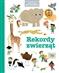 Pierwsza encyklopedia Rekordy zwierząt