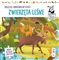 Puzzle obserwacyjne Zwierzęta leśne 54