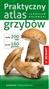 Praktyczny atlas grzybów